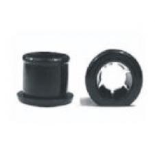 Кольцо под кнопку ВАЗ 2108-2109