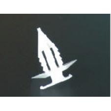 Держатель обшивки дверей ВАЗ 2108-2115, Калина/Volvo 460