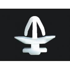 Держатель молдинга НИВА-CHEVROLET/Chery Amulet/Renault Kangoo